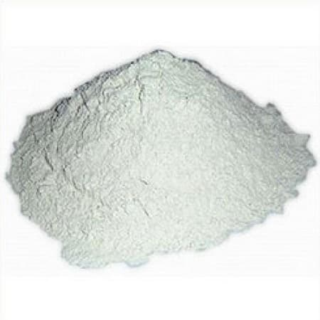 Kalsiumkarbonat