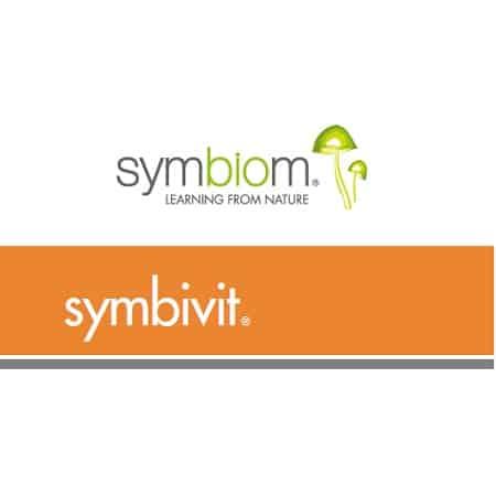 Symbiom Symbivit