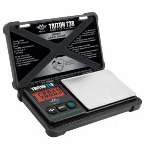Triton T3R