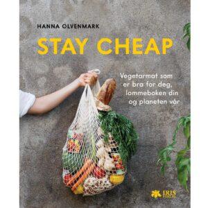 Stay Cheap