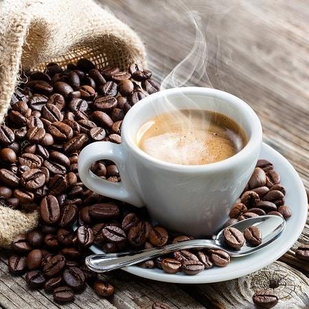 Espresso Kaffe